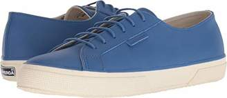 Superga Men's 2750 FGLDYEDM Sneaker 41.5 M EU ( US)