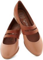 Jeffrey Campbell Penny Me In Flat