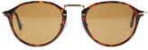 Persol Oval 3046S 24/57 Sunglasses