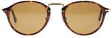 Persol Oval 3046S 24/57 Sunglasses