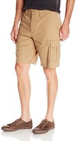 O'Neill Men's Monte Verde Fashion Board Shorts