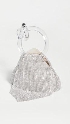 Benedetta Bruzziches Little Casper Bag