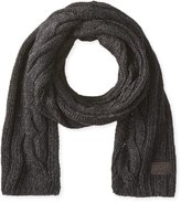Original Penguin Men's Desmond Scarf