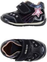 Geox Low-tops & sneakers - Item 44906583