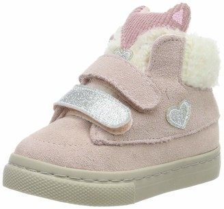 GIOSEPPO Baby Girls Senden Low-Top Sneakers