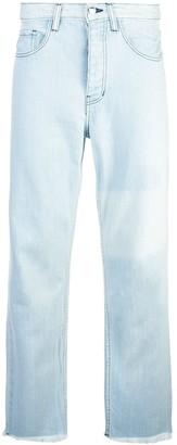 Enfants Riches Deprimes Classique jeans