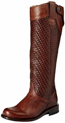 Stetson Women's Chelsea Western Boot
