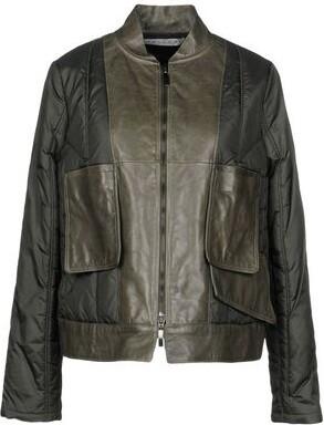Malloni Jacket
