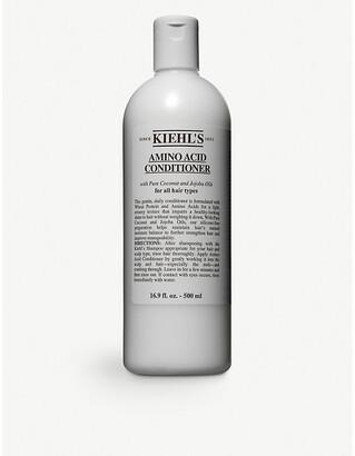 Kiehl's Amino Acid Conditioner 500ml