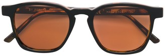 RetroSuperFuture Unico sunglasses