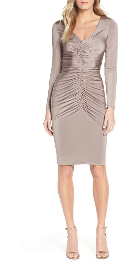 c531c0fd03f Eliza J Cocktail Dresses - ShopStyle
