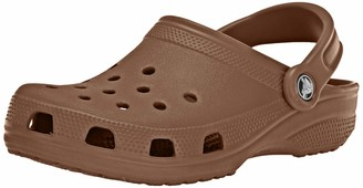 Crocs Unisex Classic Clog (Retired Colors) | Slip on Water Shoes