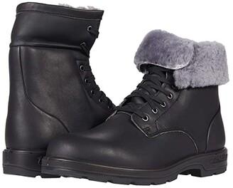 Blundstone BL1465 (Black) Boots