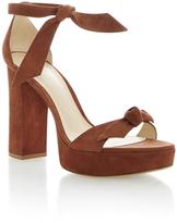 Alexandre Birman Mabelha Platform Sandal