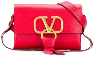 Valentino VRING belt bag
