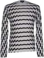 Emporio Armani Sweaters - Item 39724949