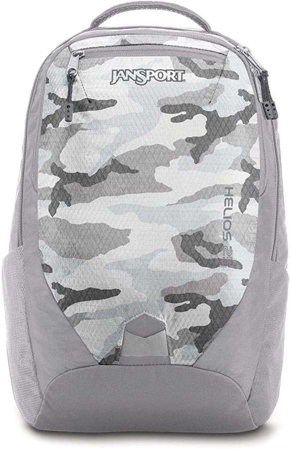 JanSport Helios 25 Backpack