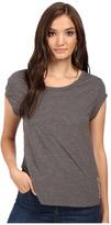 Fox Tamed Short Sleeve Top