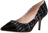 Kate Spade Women's Jessie Dress Pump