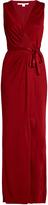 Diane von Furstenberg Taley dress