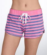 Honeydew Intimates Undrest Knit Lounge Shorts