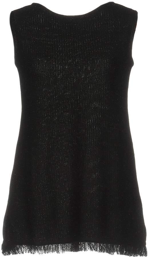 EL LA® LAGO DI COMO Sweaters