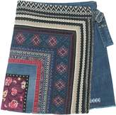 Desigual Skirt Nell