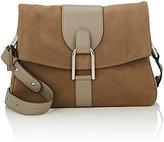 Delvaux Women's Givry Shoulder Bag