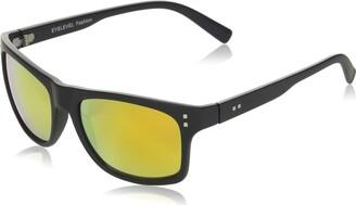 EYELEVEL Men's Howard Sunglasses