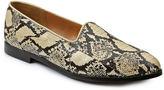 Giorgio Brutini Faulkner Mens Dress Loafers
