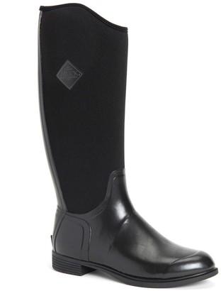 Muck Boots Muck Boot Derby Tall Wellington Boot