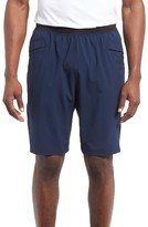 adidas Men's Crazytrain Training Shorts