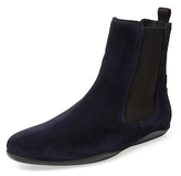 Harry's of London Gareth Chelsea Boot