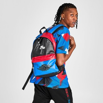 Nike Jordan Mashup Retro 1 Backpack