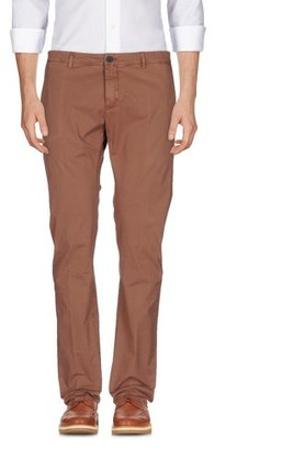 IANUX #THINKCOLORED Casual trouser