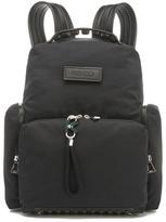 Kenzo Tarmac Backpack Black