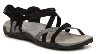 Merrell Terran Lattice II Sandal