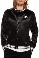 Scotch & Soda Felix Bomber Jacket