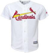 Majestic Boys' Michael Wacha St. Louis Cardinals Replica Jersey