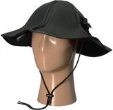 Yohji Yamamoto Y-3 Bucket Hat Bucket Caps