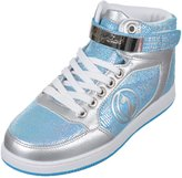 "Baby Phat Girls' ""Arianna"" Hi-Top Sneakers"