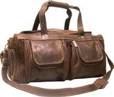 Le Donne LeDonne DS-158 Distressed Leather
