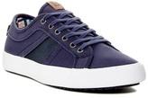Ben Sherman James Sneaker