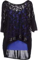Annarita N. T-shirts - Item 37701157