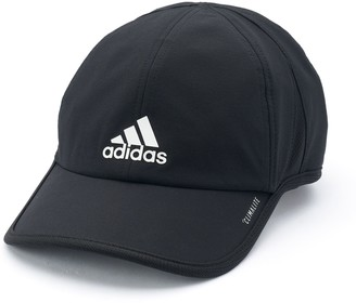 adidas Men's Superlite Cap
