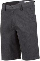 Volcom Men's Frickin Chino Shorts