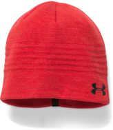 Under Armour Tonal Golf Beanie