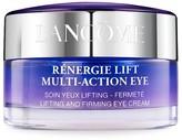 Lancôme Renergie Lift Multi-Action Eye Cream