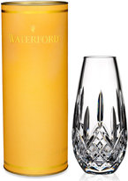 Waterford Giftology Honey Bud Vase