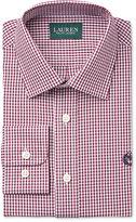 Lauren Ralph Lauren Boys' Long-Sleeve Gingham Shirt